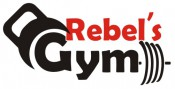 Marián Mima Rebel´s Gym